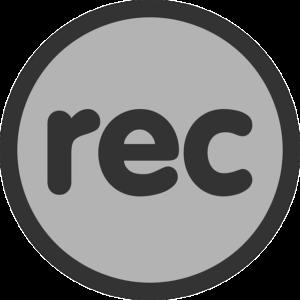 record-27305_640